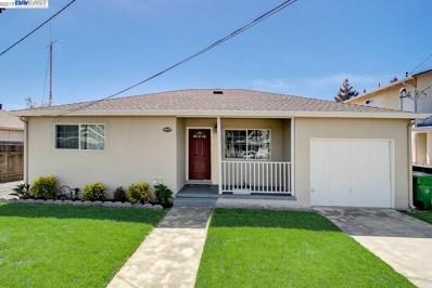 28239 E 11Th St, Hayward, CA 94544 - MLS#: 40861266