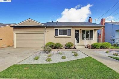 351 Ocie Way, Hayward, CA 94541 - MLS#: 40861278