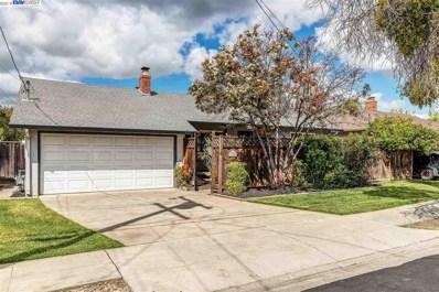 3720 Oregon Way, Livermore, CA 94550 - MLS#: 40861407