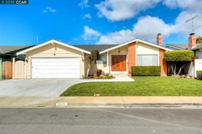 3177 Kipling Pl, Fremont, CA 94536 - MLS#: 40861447