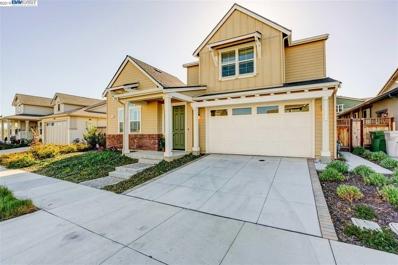 5047 Bonanza Dr, Fremont, CA 94555 - MLS#: 40861563