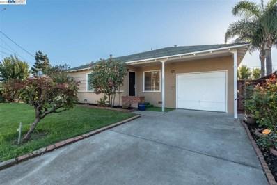 26019 Eastman Court, Hayward, CA 94544 - MLS#: 40861607