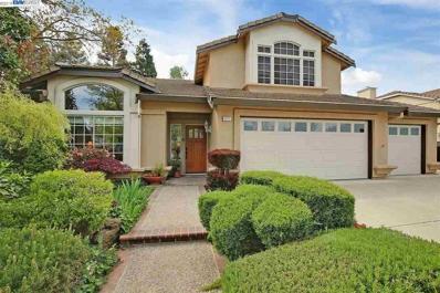 5777 Felicia Ave, Livermore, CA 94550 - MLS#: 40861741