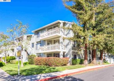 3507 Buttonwood Ter UNIT 104, Fremont, CA 94536 - MLS#: 40861756