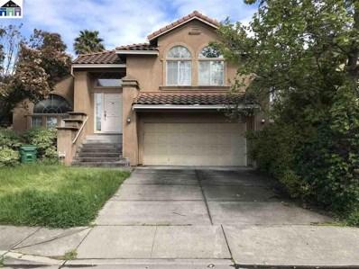 25046 Mohr Drive, Hayward, CA 94545 - MLS#: 40861928