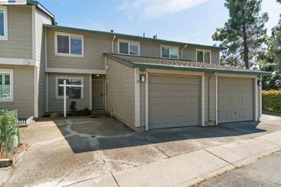 25087 Vista Greens Ct, Hayward, CA 94541 - MLS#: 40862007