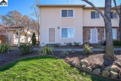 3806 Pimlico, Pleasanton, CA 94588 - MLS#: 40862568