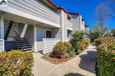 29621 Red Oak Court UNIT 11, Hayward, CA 94544 - MLS#: 40862708