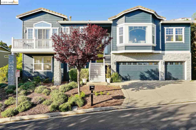 30034 Woodthrush Pl, Hayward, CA 94544 - MLS#: 40862759