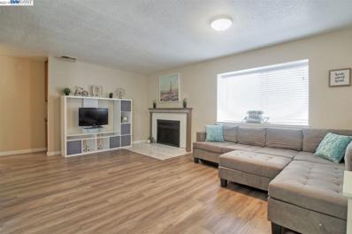661 Devlin Ct, San Jose, CA 95133 - #: 40863215