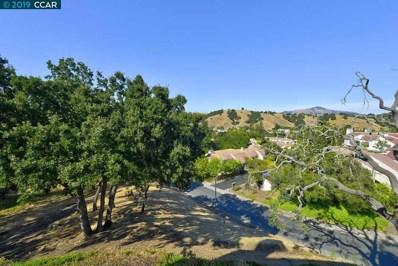 3425 Terra Granada Dr UNIT 3B, Walnut Creek, CA 94595 - MLS#: 40863366