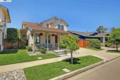 1237 Deep Creek Rd., Livermore, CA 94550 - MLS#: 40863674