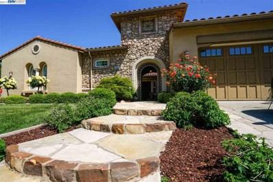 3648 Terrazzo Ct, Pleasanton, CA 94588 - #: 40863881