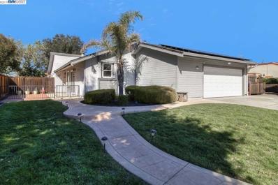 5132 Scenic Ave, Livermore, CA 94551 - MLS#: 40864024