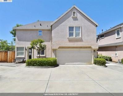 1010 Baltusrol Rd, Livermore, CA 94551 - MLS#: 40864084