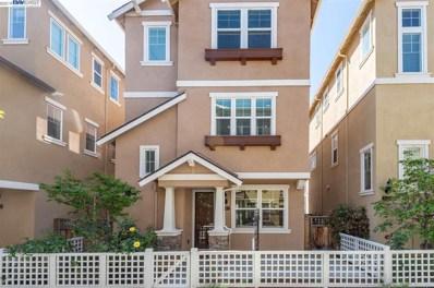 2907 Pescadero, Fremont, CA 94538 - #: 40864394