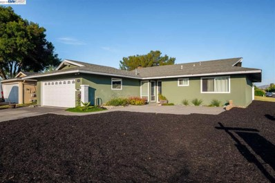 5203 Lilac Ave, Livermore, CA 94551 - MLS#: 40864551