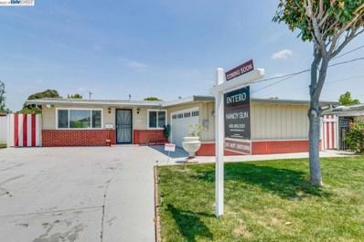 27734 Coronado St, Hayward, CA 94545 - MLS#: 40864629