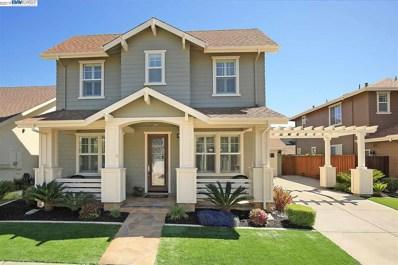 1254 Deep Creek Rd, Livermore, CA 94550 - MLS#: 40864775