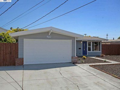 27808 Gainesville Ave, Hayward, CA 94545 - MLS#: 40865028