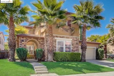 5286 S Montecito Dr, Concord, CA 94521 - #: 40865924
