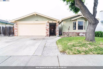 35576 Purcell Pl, Fremont, CA 94536 - MLS#: 40865999
