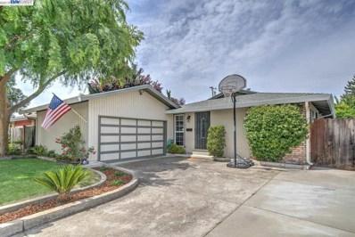 41759 Maywood St, Fremont, CA 94538 - MLS#: 40866016
