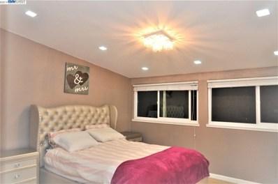 27704 Calaroga Ave, Hayward, CA 94545 - MLS#: 40866156