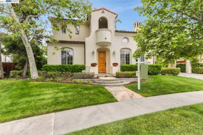 3012 Sorrelwood Dr, San Ramon, CA 94582 - MLS#: 40866600