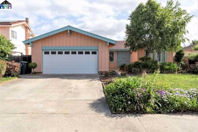 32493 Joyce Way, Union City, CA 94587 - MLS#: 40866929