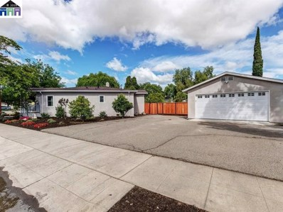 2688 East Ave, Livermore, CA 94550 - MLS#: 40867283