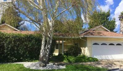 7576 Northland Pl, San Ramon, CA 94583 - MLS#: 40867355