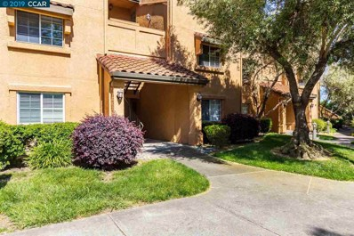 450 Bollinger Canyon Ln UNIT 289, San Ramon, CA 94582 - MLS#: 40867621