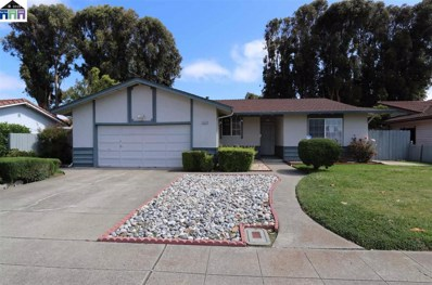 34960 Perry Rd, Union City, CA 94587 - MLS#: 40867786