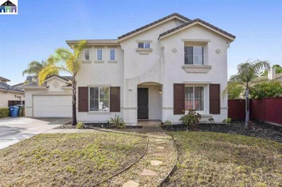 4511 Triple Crown Ct, Antioch, CA 94531 - MLS#: 40867823