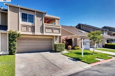 4145 Moller Dr, Pleasanton, CA 94566 - #: 40867918