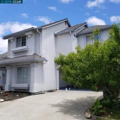 16255 Calypso Ct, San Leandro, CA 94578 - MLS#: 40867933