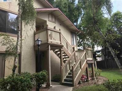 38697 Huntington Circle, Fremont, CA 94536 - #: 40867995
