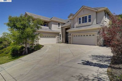 1099 Hawkshead Cir, San Ramon, CA 94583 - MLS#: 40868036