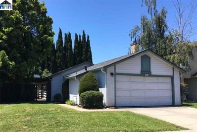 38851 Stillwater Cmn, Fremont, CA 94536 - #: 40868234