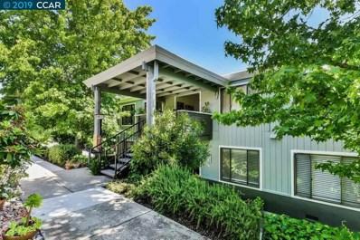1156 Running Springs Rd UNIT 1, Walnut Creek, CA 94595 - MLS#: 40868391