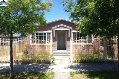 2409 27Th Ave, Oakland, CA 94601 - MLS#: 40868675