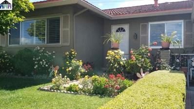 3735 Eastwood Cir, Santa Clara, CA 95054 - MLS#: 40868720