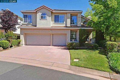 132 Victory Cir, San Ramon, CA 94582 - MLS#: 40869451