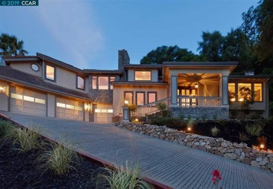 48 Oak Rd, Orinda, CA 94563 - #: 40869489