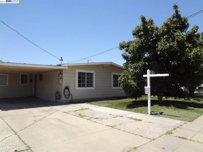 40439 Marcia St, Fremont, CA 94578 - #: 40869663