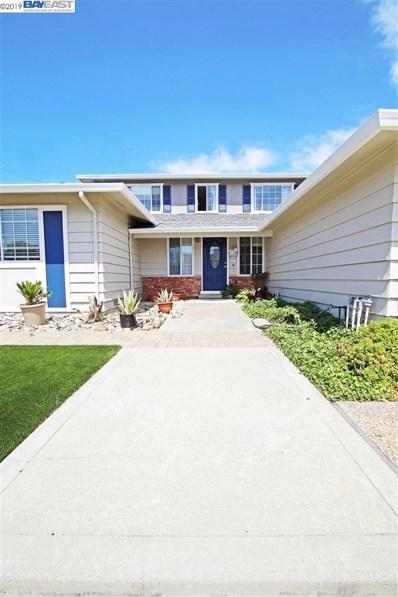 46826 Crawford Street, Fremont, CA 94539 - #: 40869713