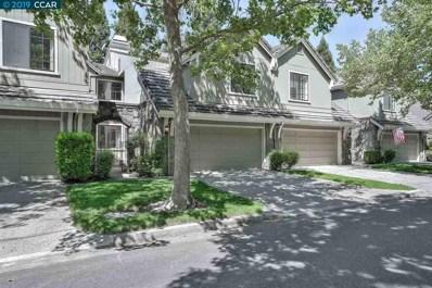 3685 Silver Oak Pl, Danville, CA 94506 - #: 40869773