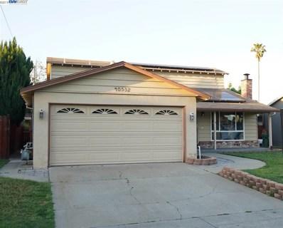 40532 Ives Ct, Fremont, CA 94538 - #: 40869893