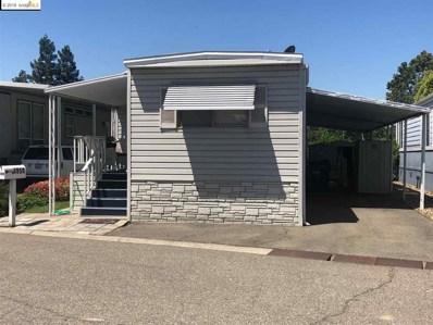 1858 Montecito Circle, Livermore, CA 94551 - MLS#: 40870039
